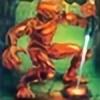 Kaliban-F's avatar