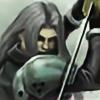 Kalibann's avatar