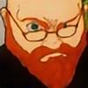 Kalibash's avatar