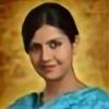 kalibhakt's avatar