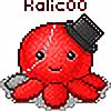 kalic00's avatar