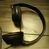 KaliC9614's avatar