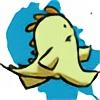 kalicodreamz's avatar