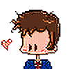 KalicoKat11's avatar