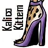 KalicoKitten's avatar