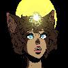 Kalid909's avatar
