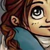 Kalidassa's avatar