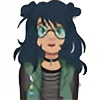Kalidiaz's avatar