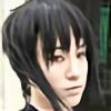Kalidra's avatar
