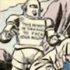 Kalidrax's avatar