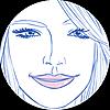 Kalidwen's avatar