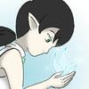 KalieAhkoie's avatar