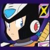 KaliedoBunny's avatar