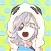 KalieW's avatar
