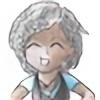 Kalifa's avatar