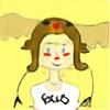 KaliforniaWithAK's avatar
