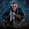 KaligarPrime's avatar
