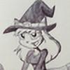 Kaligem's avatar