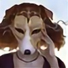 KaligoDark's avatar