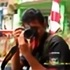 kALIgraphy's avatar