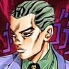 Kaligula-11's avatar