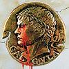 KaligulaGrozny's avatar