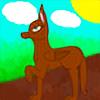 Kalihan's avatar