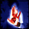 kalihora's avatar