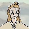 Kalik-ing-Away's avatar