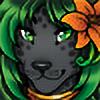 kalika-futago's avatar