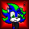 kalika12's avatar