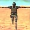 Kalikedeshi's avatar
