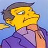 kalikkia's avatar