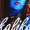 kaliko-rosa's avatar