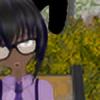 KalimaVakt's avatar
