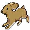 Kalimerox's avatar
