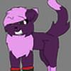 KaliMoonMoon's avatar