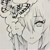 Kalin-Hunter-Rose's avatar