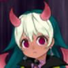Kalina08's avatar