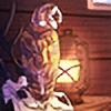 Kalina1176's avatar