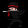 kalinap's avatar