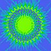 kalindyblue's avatar