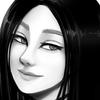 Kalinel's avatar