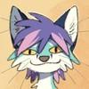 Kaliner123's avatar
