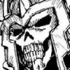 KaliniGradash's avatar