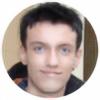 kalinin-ilya's avatar
