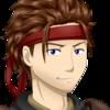 Kalink27's avatar