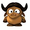 kalinnnnn's avatar