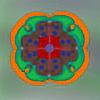 KaliOfDarknesss's avatar