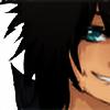 Kaliope15's avatar
